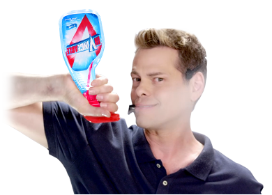 New Vince Offer Image